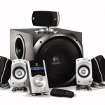 Logitech_5500_THX_Certified_505_Watt_Digital_Surround_Sound_Speaker_System_1_Large