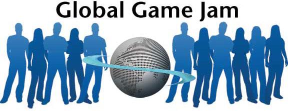 Global Game Jam 2011