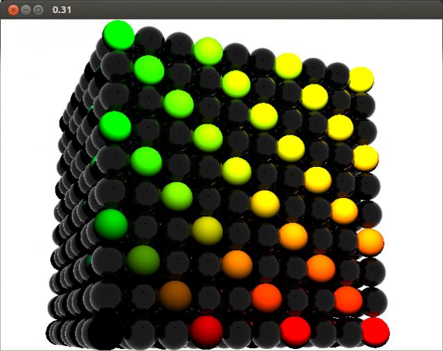 Screenshot from 2013-07-16 22:58:57