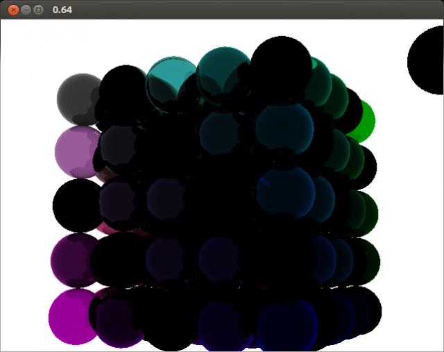 Screenshot from 2013-07-17 01:38:58