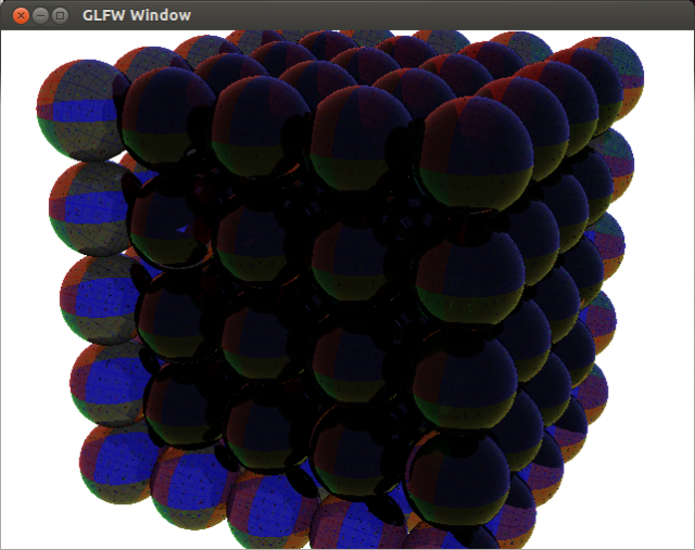 Screenshot from 2013-07-26 04:33:50