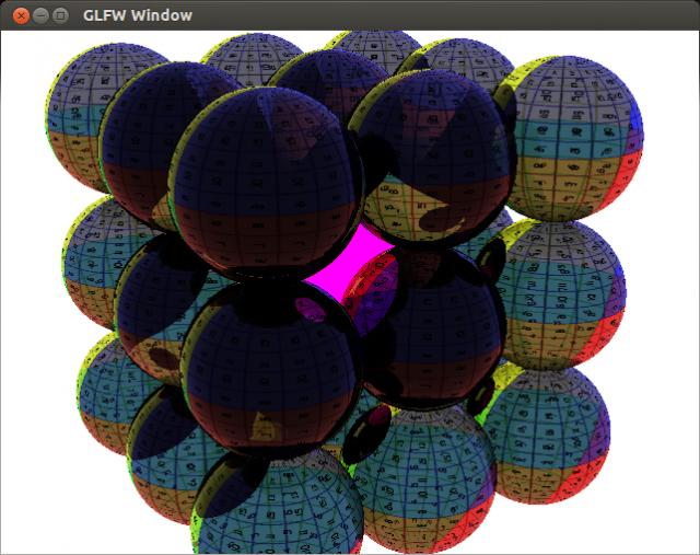 Screenshot from 2013-07-29 23:57:22