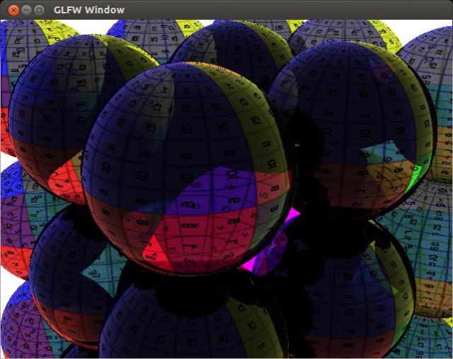 Screenshot from 2013-07-29 23:57:37