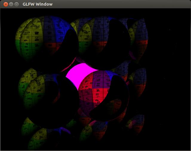 Screenshot from 2013-07-30 00:02:08